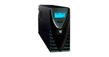 Micro SR Inet XRN-21-801 de Sola Basic