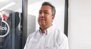 MR Solutions y Qualstar simplifican el almacenamiento en cinta