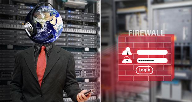 El cibercrimen es una realidad y aquí podemos ver cómo opera