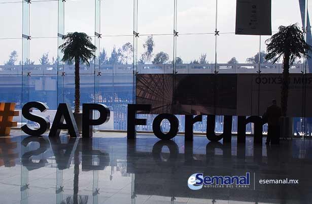 SAPForum1