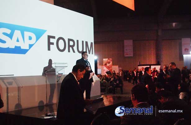 SAPForum25