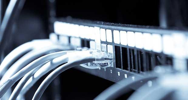 proteger los centros de datos de ataques cibernéticos
