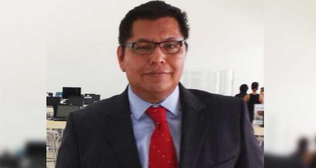 USS nombra vicepresidente de Finanzas para Latinoamérica