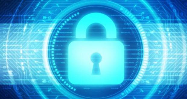 Trabajan Blue Coat y NetApp para proteger, detectar y remediar los ataques de red