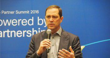 Cisco mercado de seguridad