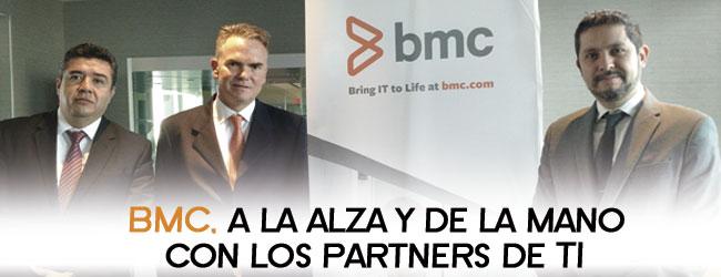 desarrolladores_BMC