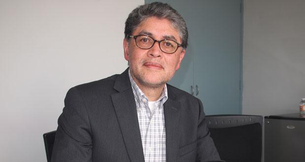 Integración y nuevos proyectos con Pexip