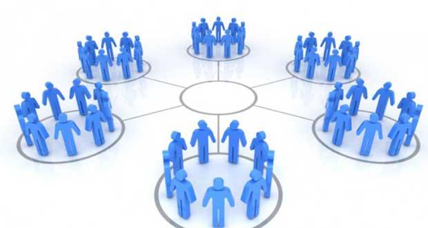 Foco de Rackspace, desarrollar ecosistema de canales en plataformas digitales