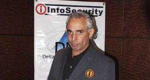 Expo Tecnología e Infosecurity