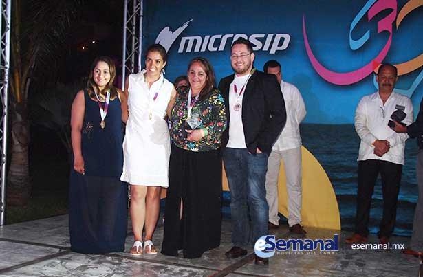 30años_Microsip17