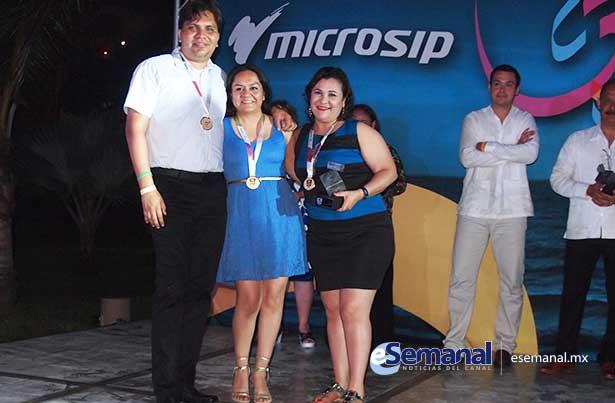 30años_Microsip18