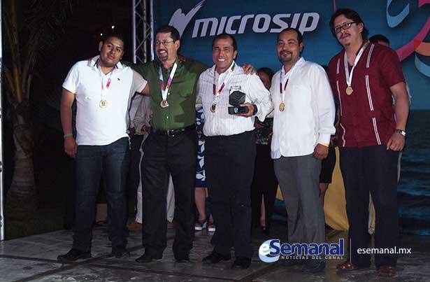 30años_Microsip24