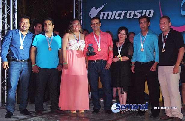 30años_Microsip26
