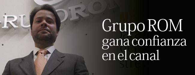 Grupo-ROM_gde