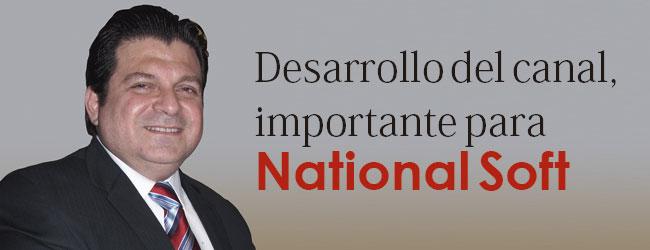 National-Soft