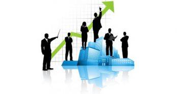 Incentivos e inversiones