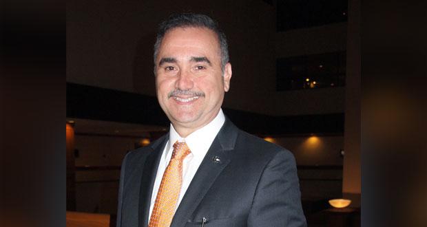 Jorge Fogueroa