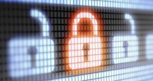 Symantec seguridad