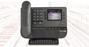 Terminales IP