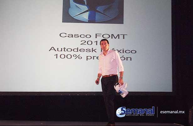 Fotogalería-CompuSoluciones11