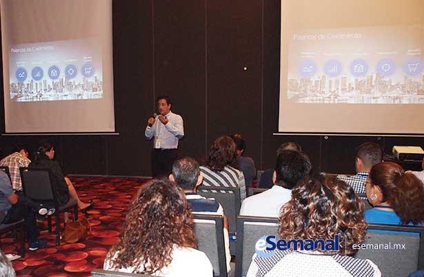 Fotogalería-CompuSoluciones17