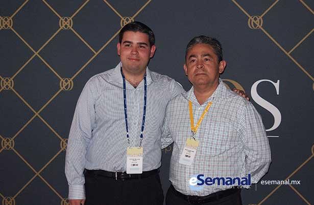 Fotogalería-CompuSoluciones24