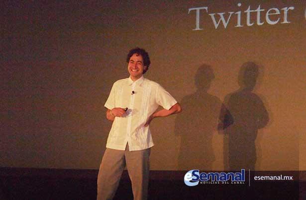 Fotogalería-CompuSoluciones6