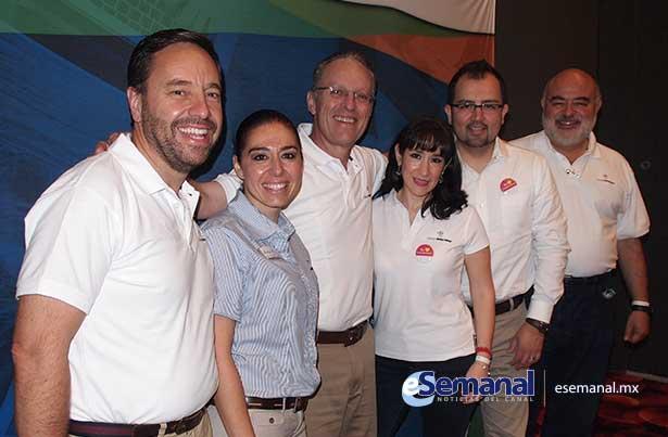 Fotogalería-CompuSoluciones7
