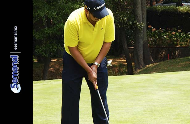 Ingram-Micro-Golf10