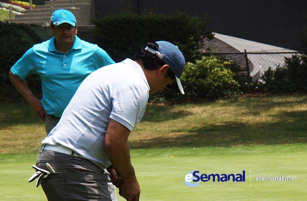 Ingram-Micro-Golf11