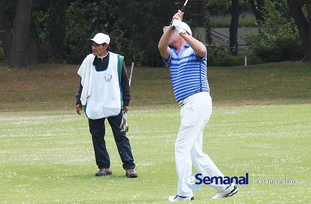 Ingram-Micro-Golf13