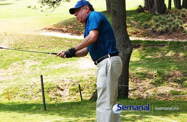 Ingram-Micro-Golf14