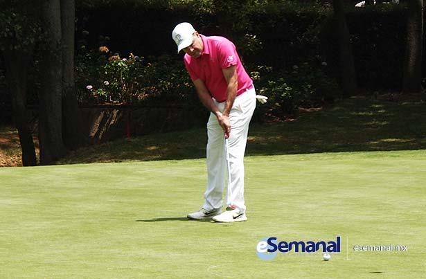 Ingram-Micro-Golf15
