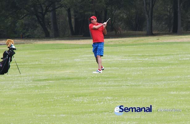 Ingram-Micro-Golf18