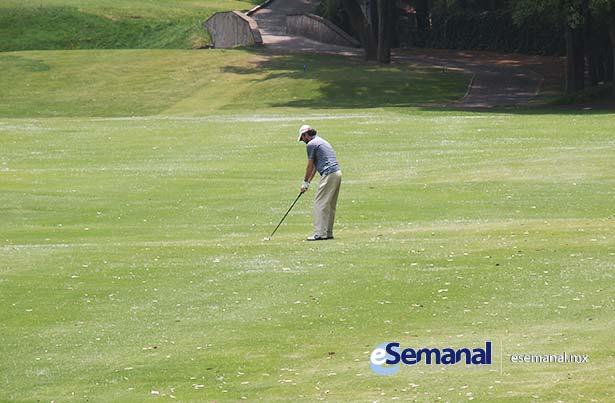 Ingram-Micro-Golf2