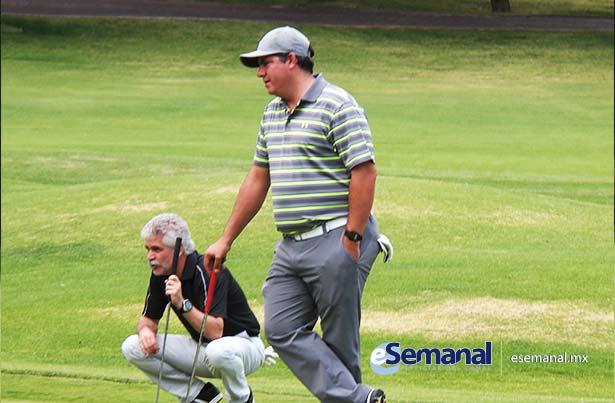 Ingram-Micro-Golf20