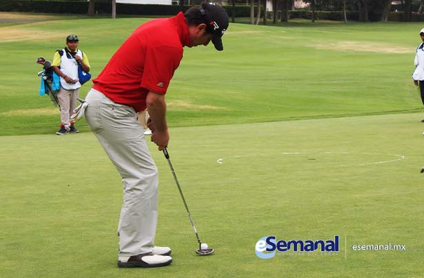 Ingram-Micro-Golf24