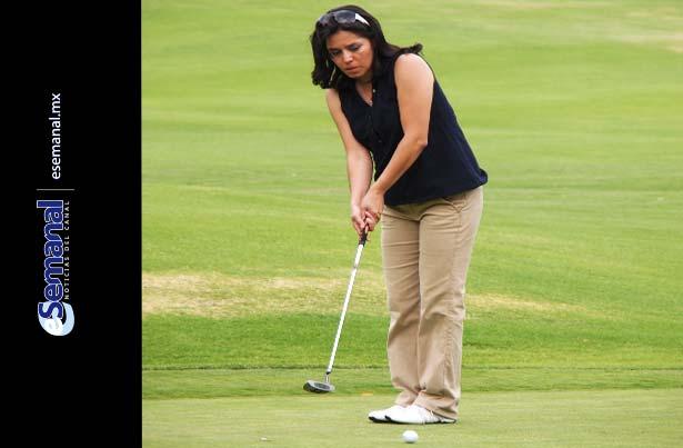 Ingram-Micro-Golf25