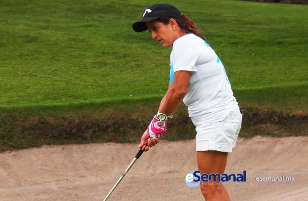Ingram-Micro-Golf26