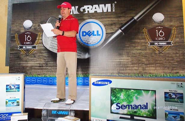 Ingram-Micro-Golf29