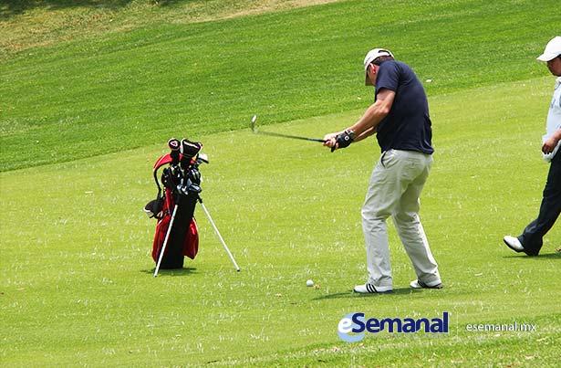 Ingram-Micro-Golf3