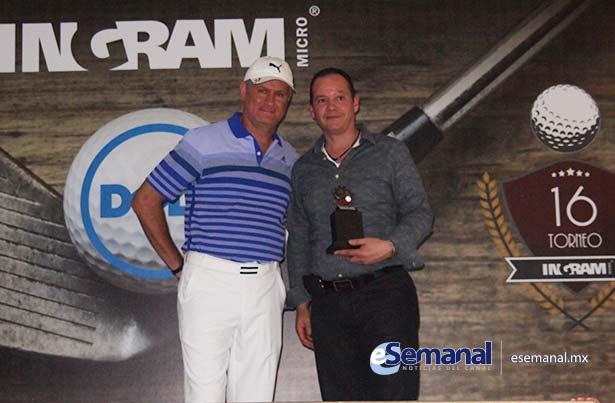 Ingram-Micro-Golf30