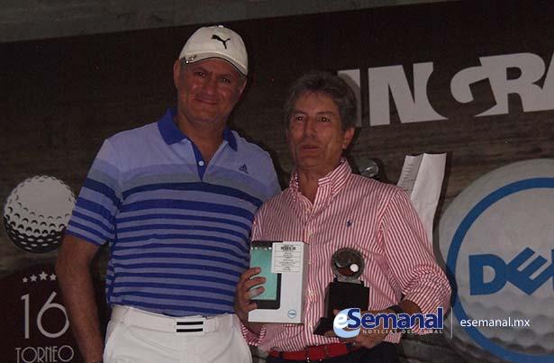 Ingram-Micro-Golf32