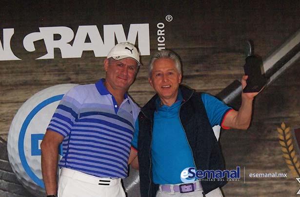 Ingram-Micro-Golf33