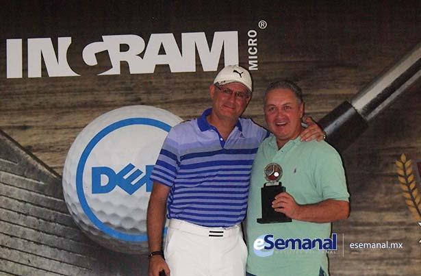 Ingram-Micro-Golf34