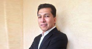 Jesús Duarte