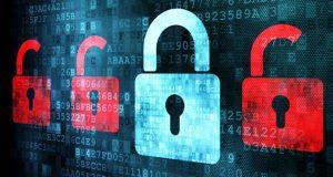 DDoS: Nexusguard