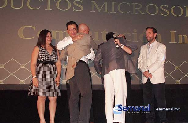 esemanal-Fotogalería-CompuSoluciones10