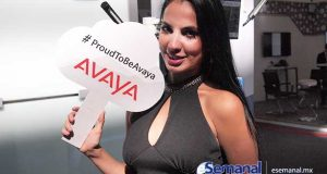 Avaya Evolutions 2016