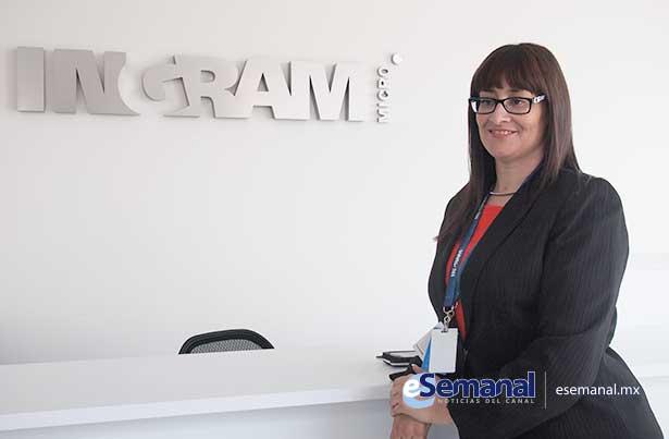 Ingram-Micro-CEDIC-25